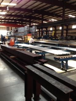 R&M Steel